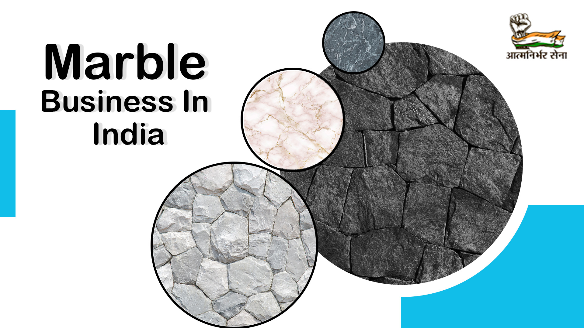 Marble Business in India: An Upbeat Business that Ensures Lucrativeness